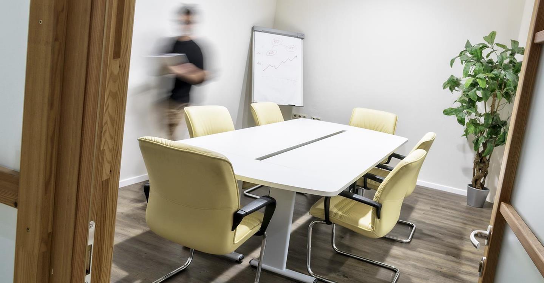 Ufficio Di Mediazione : Mediazione in alto adige italia prestazioni eccellenti
